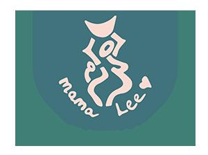 Mama Lee Midwife